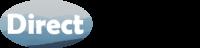 Direct Marketing Associates, Inc. Logo