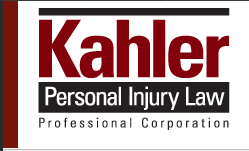 Company Logo For Kahler Personal Injury Lawyers'