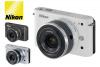 Nikon 1 J1'