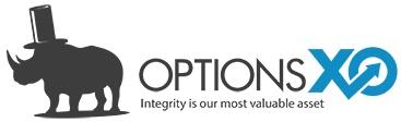 OptionsXO'