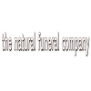 The Natural Funeral Company