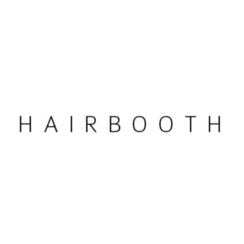 Hair Booth'