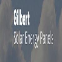 Gilbert Solar Panels - Energy Savings Solutions Logo