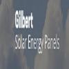 Company Logo For Gilbert Solar Panels - Energy Savings Solut'