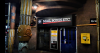 Mail Boxes Etc. - Versand, Verpackung, Grafik & Druc'