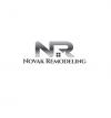 Company Logo For NOVAK REMODELING'