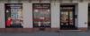 Mail Boxes Etc. Leoben (MBE) - Schädle Business Ser'
