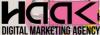 Company Logo For Haak Digital Marketing Company Phoenix'