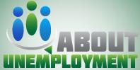 AboutUnemployment.org'