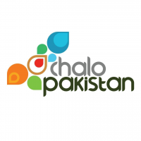 Chalo Pakistan Logo