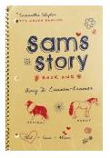 Sam's Story'