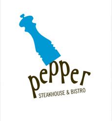Pepper Steakhouse & Bistro'