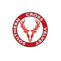 Company Logo For Southern Cross Velvet'