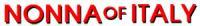 Company Logo For Nonna of Italy'