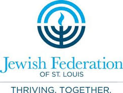 Company Logo For Jewish Federation of Greater Hartford'