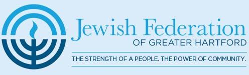 Jewish Federation of Greater Hartford'