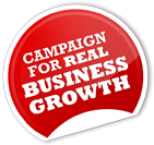 Campaign for Real Business Growth'