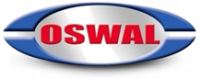 Oswal Electricals Logo