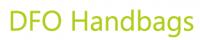 DFO Handbags Logo