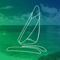 Esmeralda Sailing Logo