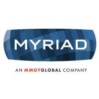 MMGY Global Los Angeles Logo