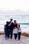 Family Law in Miami, Florida'