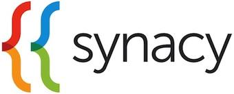 Synacy Inc.'