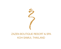 Zazen Koh Samui Weddings'