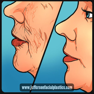 Jefferson Facial Plastics'