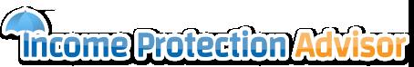 Income Protection Advisor'