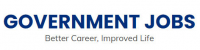 Government Jobs Logo