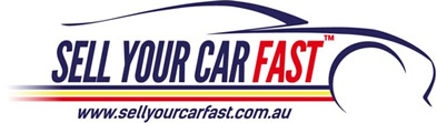 Company Logo For Sell Your Car Fast'