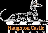 Company Logo For Haughton Castle'