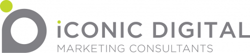 Company Logo For Iconic Digital Marketing Consultants Ltd'