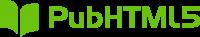 PubHTML5 Logo