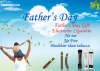 Father's Day Gift - electronic cigarette'