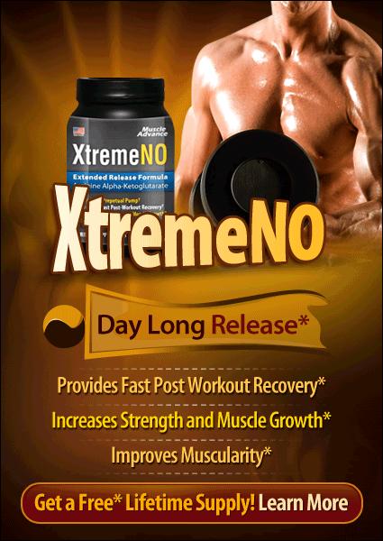 Xtreme No Review'