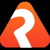 AppRevels Logo