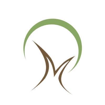 Company Logo For The Memorium'