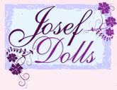 josef originals'