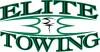 Elite Towing