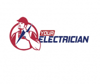 Scottsdale Electrical - 24 Hour Electricians Logo