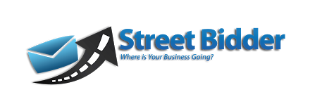 Company Logo For Street Bidder LLC'
