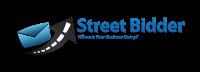 Street Bidder LLC Logo