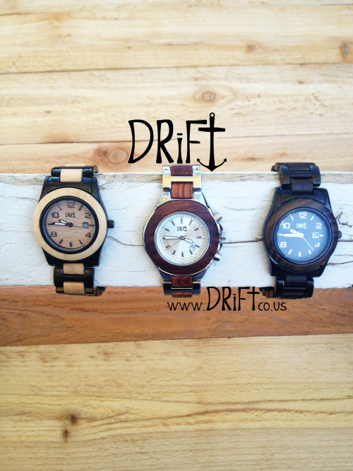 Company Logo For Drift'