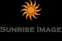 Sunrise Image Logo