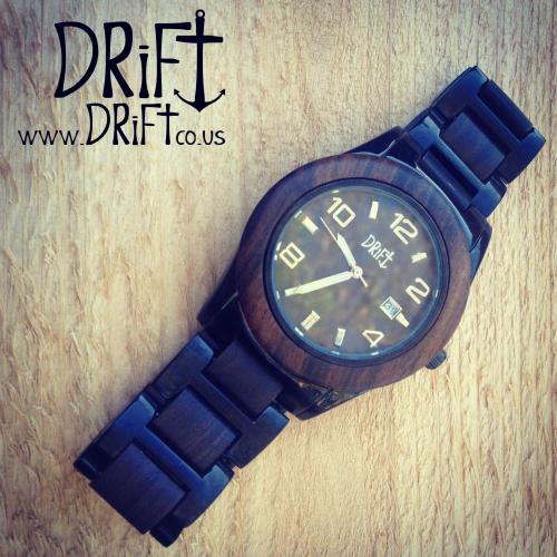 Drift'