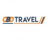 CBD Travel'