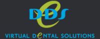 E-DDS Logo