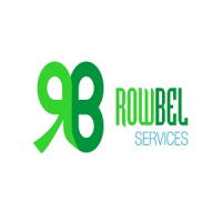 Rowbel Services Logo